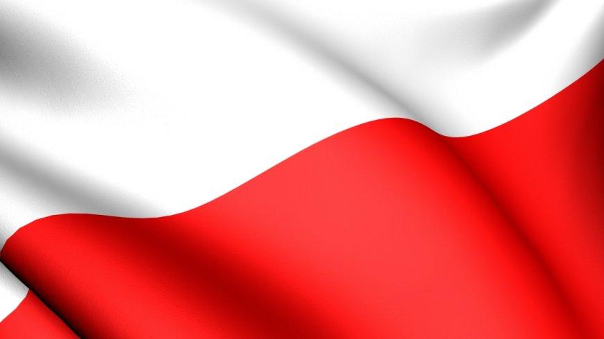Dzień Flagi Rzeczypospolitej Polskiej oraz Święto Narodowe Trzeciego Maja