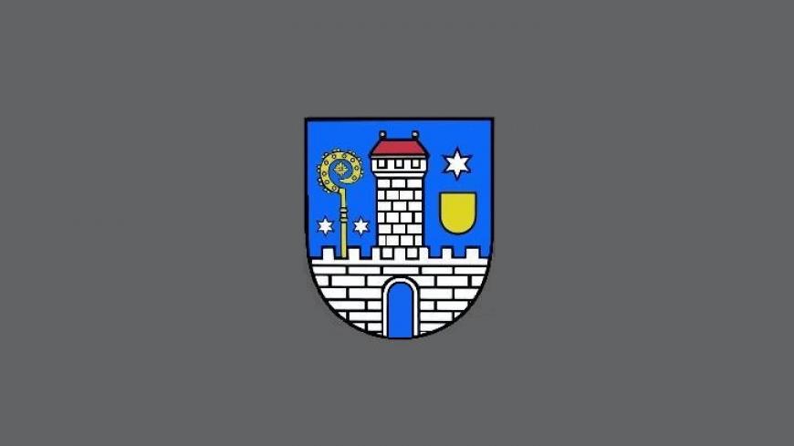 Maj 2020. Terminy posiedzeń radnych gminy Lubrza.