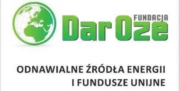 Aktualne dofinansowania na ekologiczne inwestycje na rok 2020